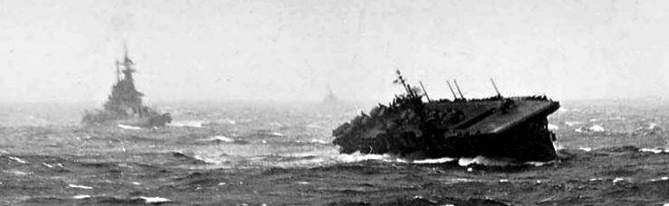800px-uss_langley_cvl-27_and_battleship_in_typhoon_1944.jpeg
