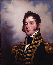 220px-portrait_of_oliver_hazard_perry_1818.jpg