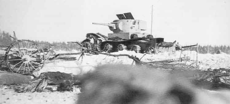 Soviet-T26-tank.jpg