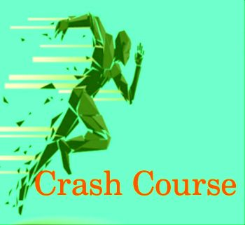 crashcourse.jpg
