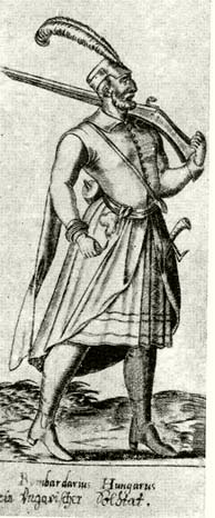 magyar puskas - 1563.jpg