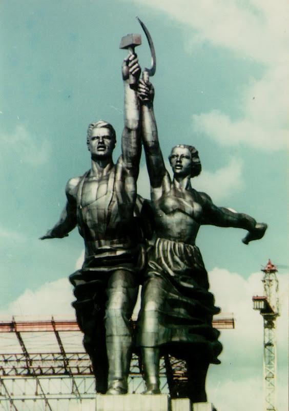 moszkva029.jpg