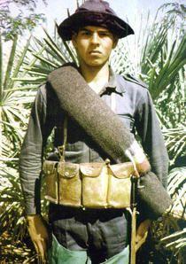 paraguay-katona.jpg