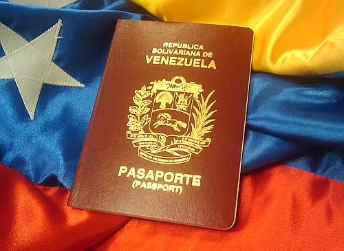 Diplomata útlevél előnyei