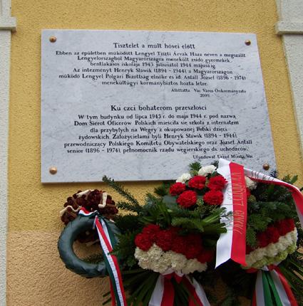 lengyelszeptember2009_h8.jpg