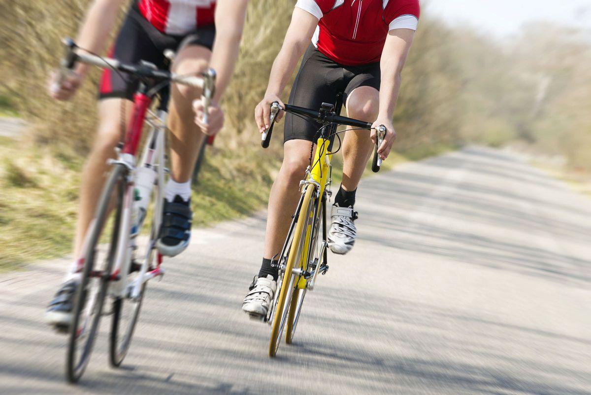 road-bike-130040921.jpg