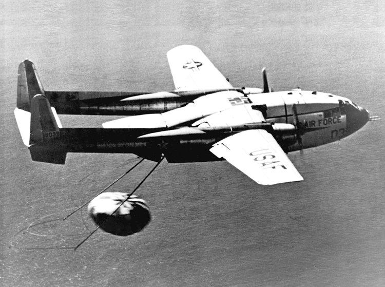 C-119-2.jpg