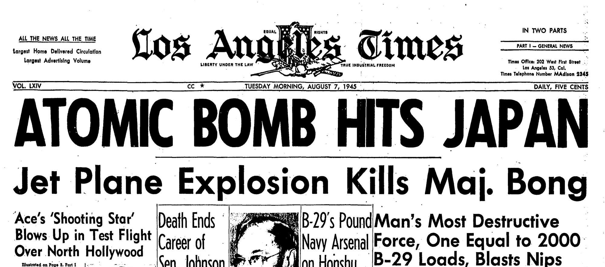 1945-08-07-los-angeles-times.jpg