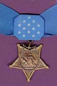 honor.jpg