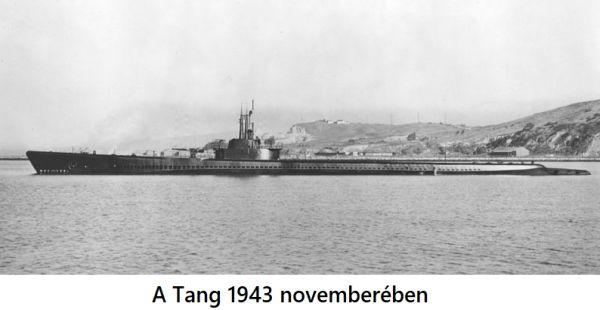 tang43.jpg