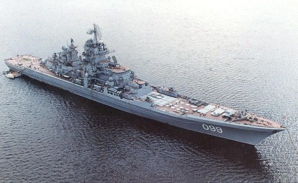pyotr_velikiy_csatacirkalo.jpg