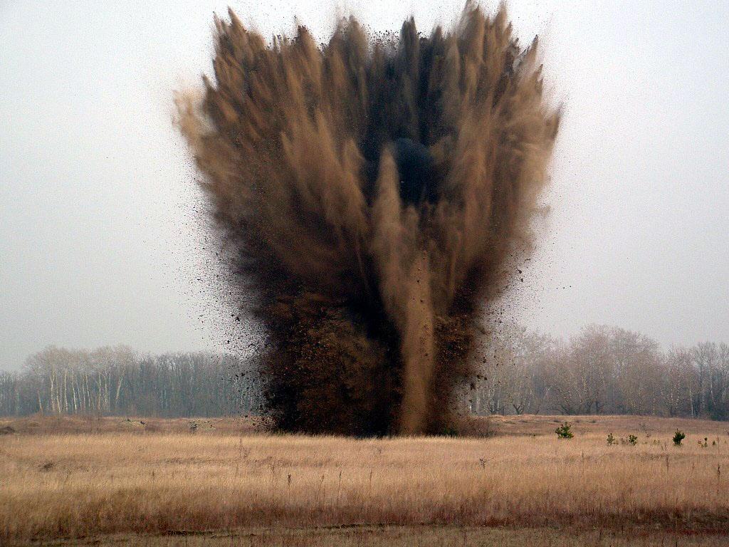 robbantas.jpg