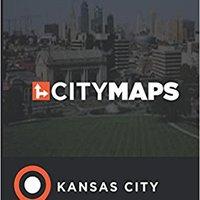 >>FREE>> City Maps Kansas City Missouri, USA. papers Posee algunas Petrol original majority
