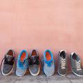 A sport és a lelki egyensúly gyermekkorban