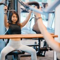 Otthoni edzés kontra konditerem