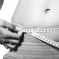A testmozgás szerepe a sikeres fogyókúrában