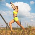 A sikeres testedzés legfőbb összetevői