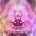 A meditáció jelentőségéről