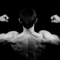 Erősítés az edzés során
