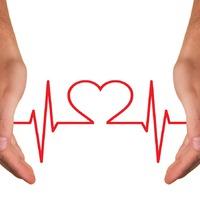 A mozgásszegény életmód és a betegségek