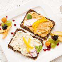 Az egészséges étrend bázispontjai