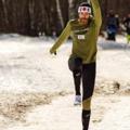 A téli futás alapszabályai