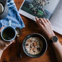 Miért olyan fontos, hogy ne feledkezzünk meg a reggeliről?!