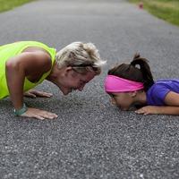 A testmozgás jelentősége fiatalkorban
