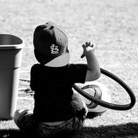 Hogyan szerettessük meg a gyerekekkel a sportolást?