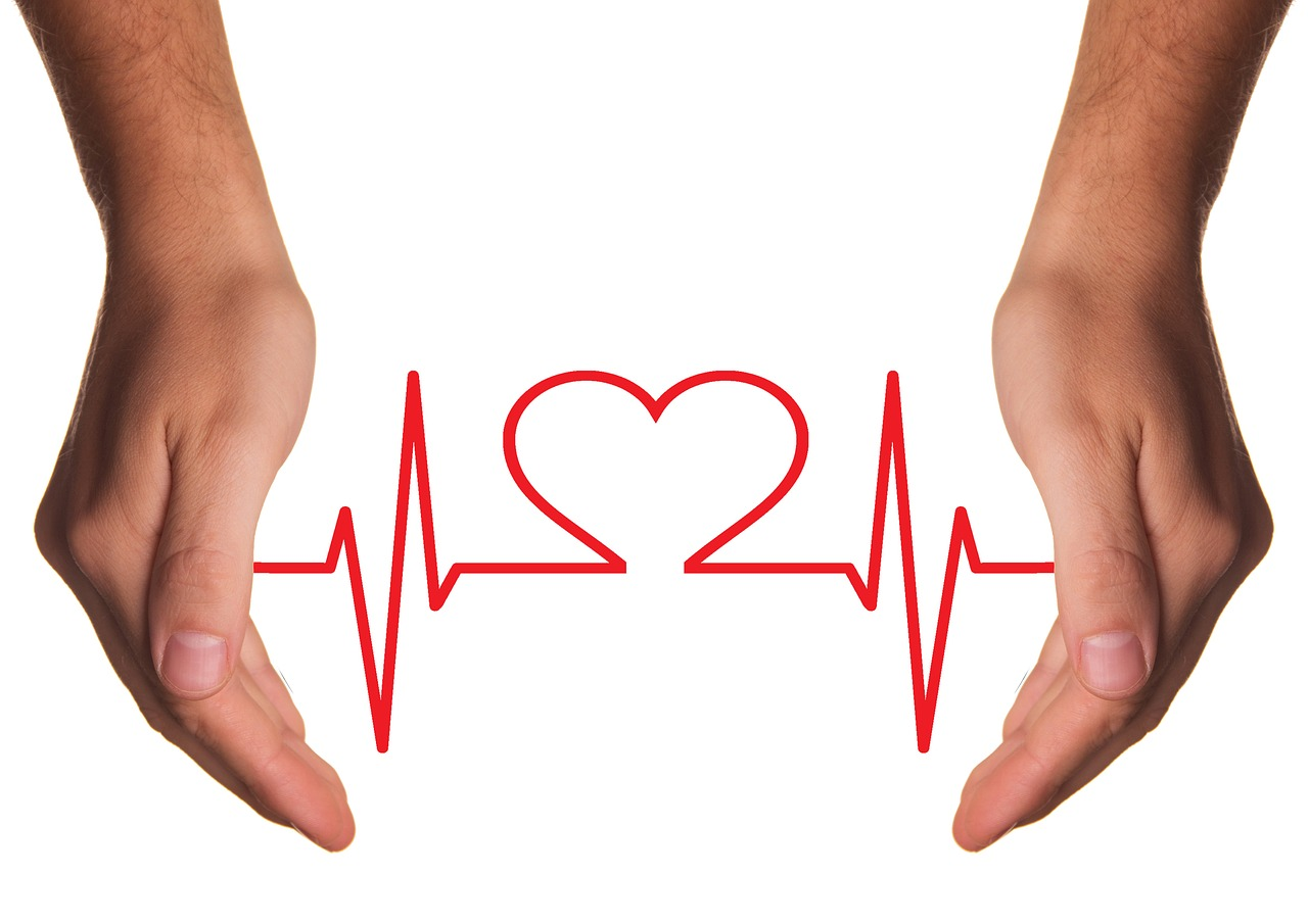 heart-care-1040227_1280.jpg