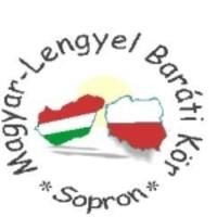 Soproni Magyar-Lengyel Baráti Kör megbeszélés