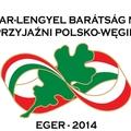 Lengyel-magyar Barátság napja -Eger