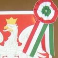 Lengyelország ismerete - játékos diákvetélkedő 2012