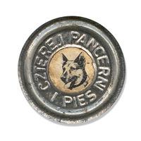 Nosztalgia: A négy páncélos és a kutya - Czterej pancerni i pies