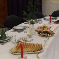 Lengyel karácsony 2009