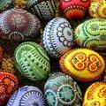 Húsvét Lengyelországban