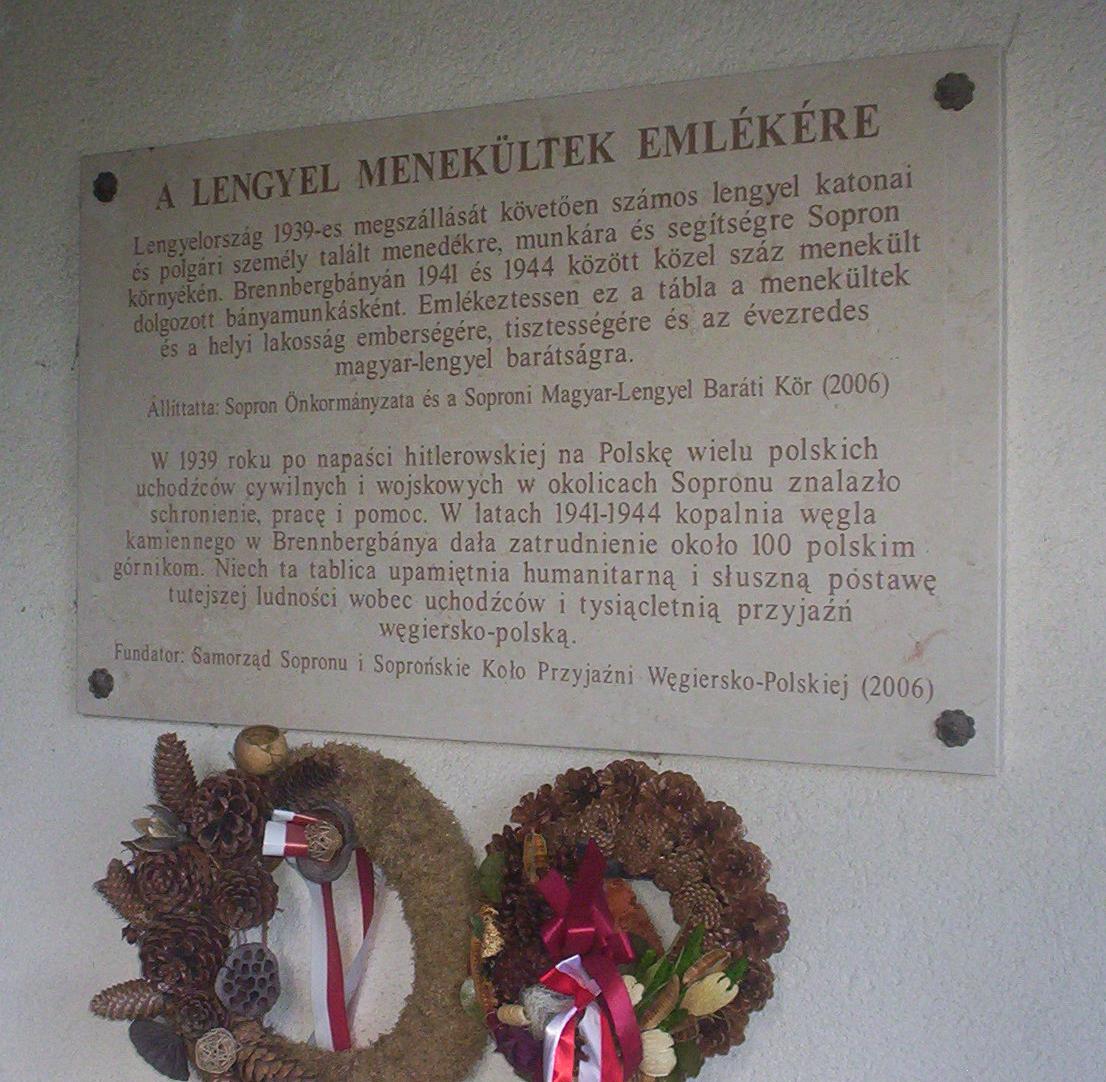 brennberg-1.jpg