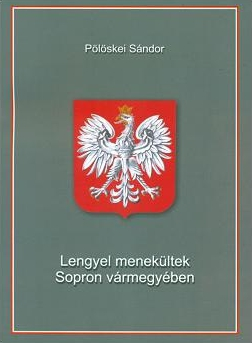 lengyel112.jpg