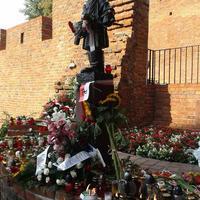 A varsói felkelés 69. évfordulója