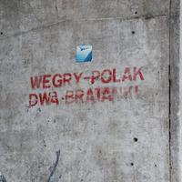 Magyar községek Lengyelországban