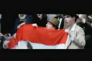 1956: a magyar-lengyel barátság újjászületése