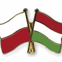 Ellenünk készülnek a lengyelek az EB-re