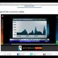 msnbc video player GUI - 2010 ma!