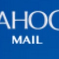 Yahoo mail - hiretésmentesen 5 dodo