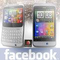FáCsé - #fb - Facebook - (r)evolution