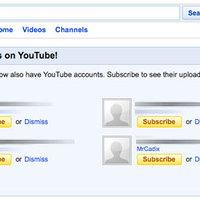 Youtube socializáció - csütörtök,  hogy fájjon a fej.