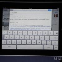 Megjött a Newton reloaded = iPad by Apple