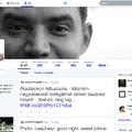 Twitter profil update - fontosabbak twittekben - [news]