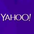 Yahoo! - mi lesz veled ezzel a bárcával