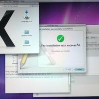 Szombati hack - SL reloaded
